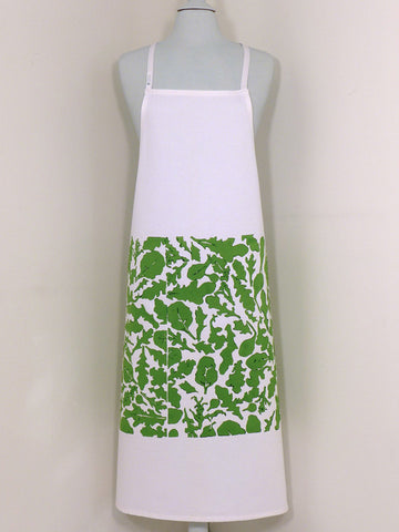Dermond Peterson Salad Chef's Apron