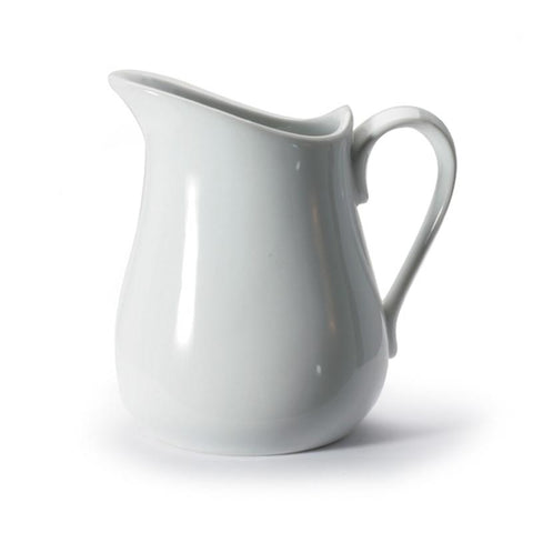 BIA Creamer 17oz/500mL