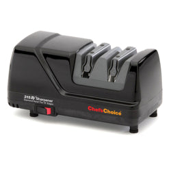 Chef's Choice315XV Diamond Hone 2-Stage Electric Asian Knife Sharpener