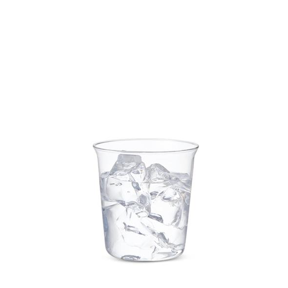 Cast Glass Kinto 250ml