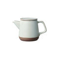 Ceramic Lab Teapot 500ml