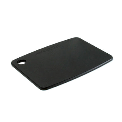 Epicurean 8x6-in. Slate Cutting Board