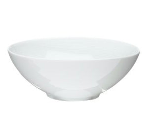Rosenthal Loft 14.5-in. Oval Serving Bowl