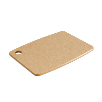 Epicurean 8x6-in. Natural Cutting Board