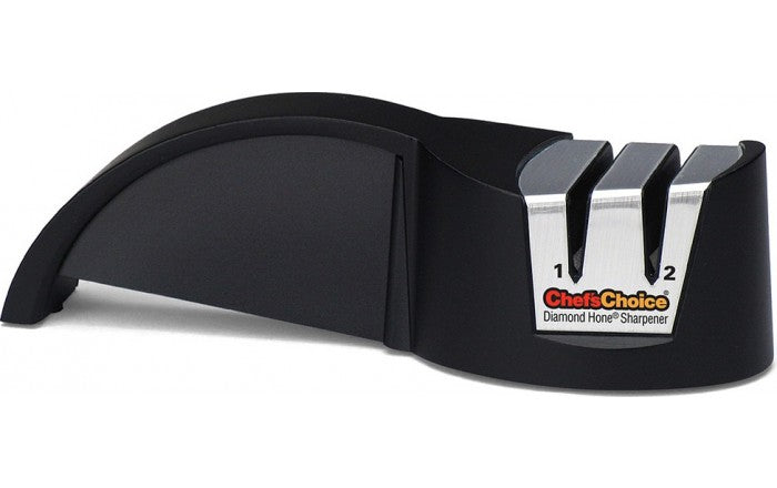 Chef's Choice 2 Stage Manual Knife Sharpener