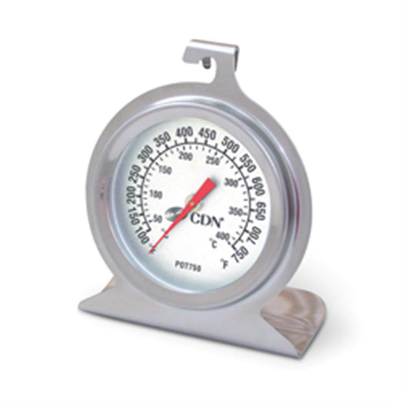 Thermometer Oven High Heat CDN