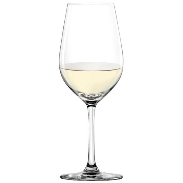 Puddifoot White Wine Glass