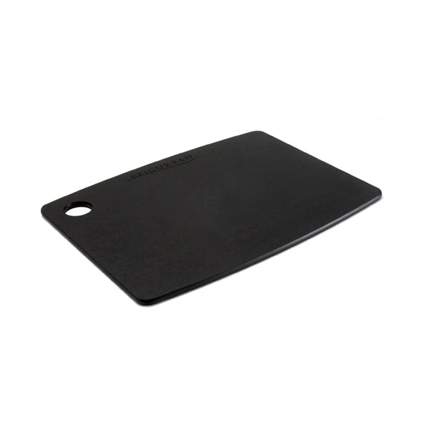 "Epicurean 12"" x 9"" Slate Cutting Board"