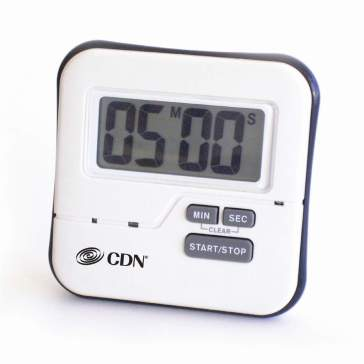 CDNWaterproof DigitalTimer