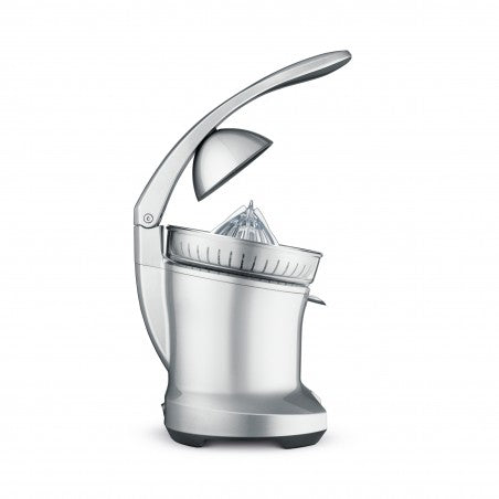 "Breville ""The Citrus Press"""