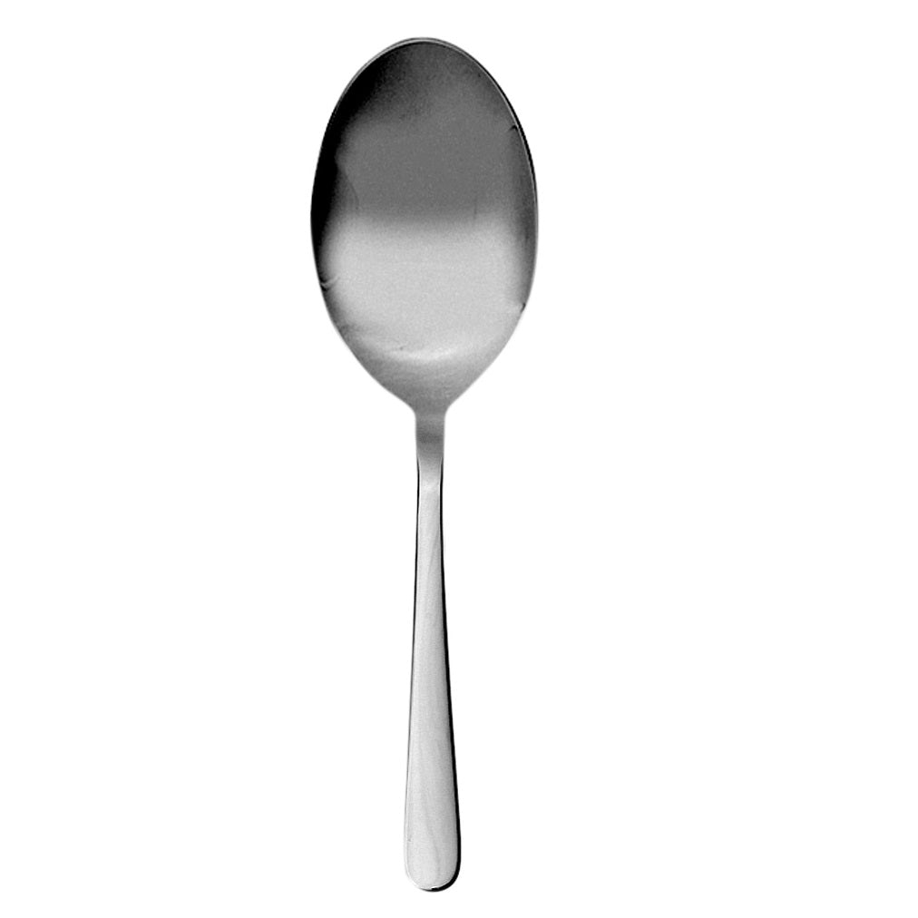 Eco Large Serving Spoon 24.5cm