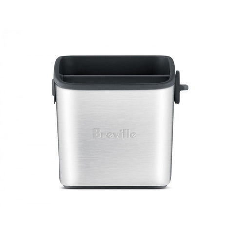 Breville Mini Knock Box