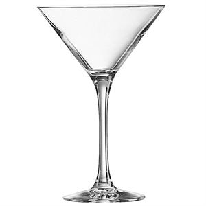Excalibur Martini Glass 7.75oz