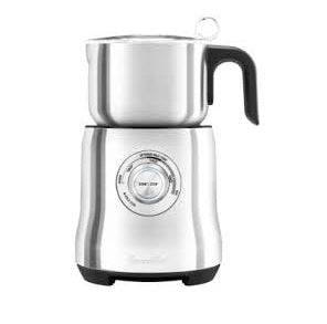 "Breville ""The Milk Cafe"" Milk Frother"