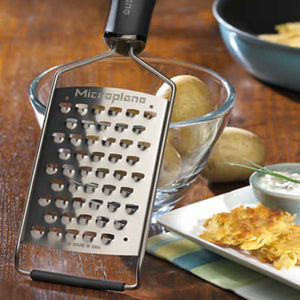 Microplane Ultra Coarse Grater