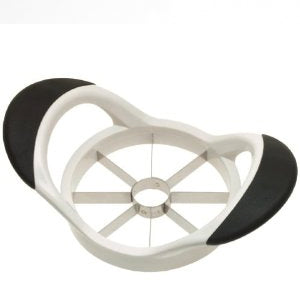 OXO Apple Corer and Divider