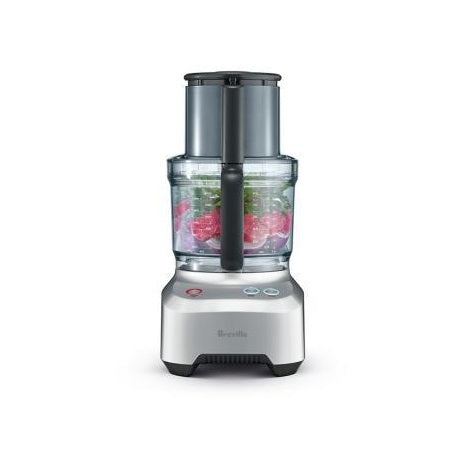 "Breville 12-Cup ""Sous Chef"" Food Processor"