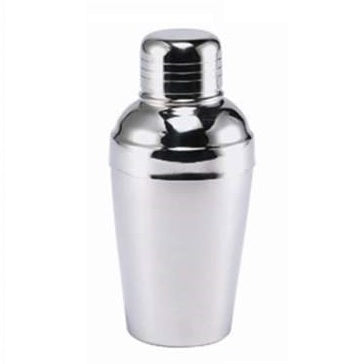 8oz Cocktail Shaker
