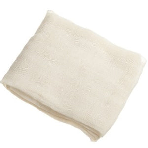 Regency Natural Ultra Fine Cheesecloth