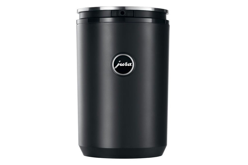 Jura Cool Control Basic -Black 1L