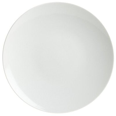 Rosenthal Loft 8.5-in. Side/Salad Plate