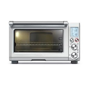 "Breville ""Smart Oven Pro"" Toaster Oven"
