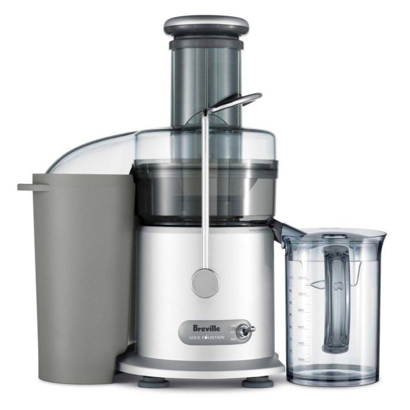 Breville Juice Fountain Plus Disc