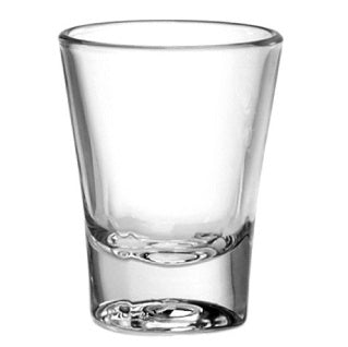 Shot Glass2oz