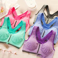 Joie Sports Bra Set