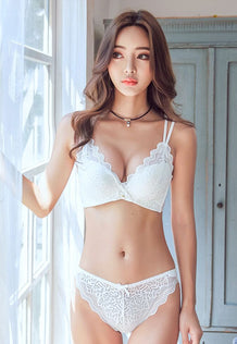 ab2d4863ea Shop Bras by Size - All Types of Bra Sizes from A to D