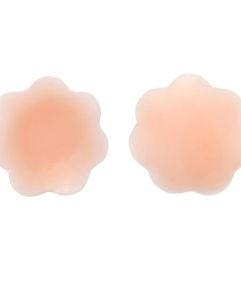 FREE Gift: Silicone Pasties Nipple Covers