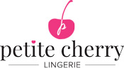 Petite Cherry Lingerie. Shop Bra and Panty Sets, Cute Lingerie, Japanese Lingerie, Asian Underwear, Intimate Apparel for Petite women. We sell hundreds of different styles of bras, panties, chemises, babydolls and lingerie accessories with a Japanese flair.