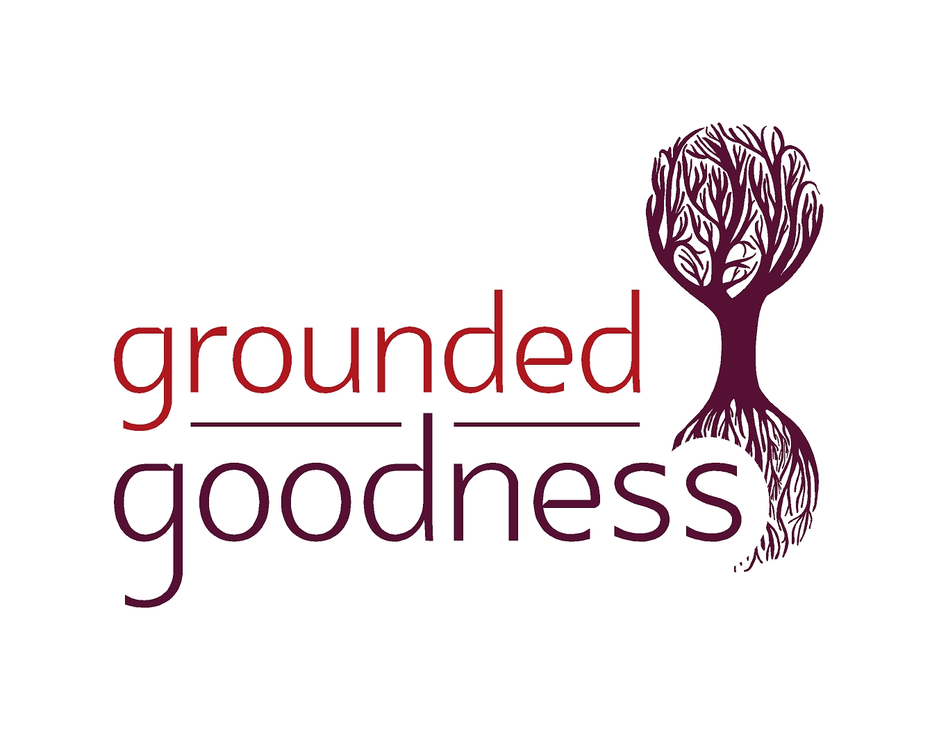 Grounded Goodness