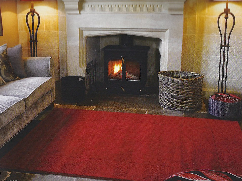 Get nice and cosy in your home