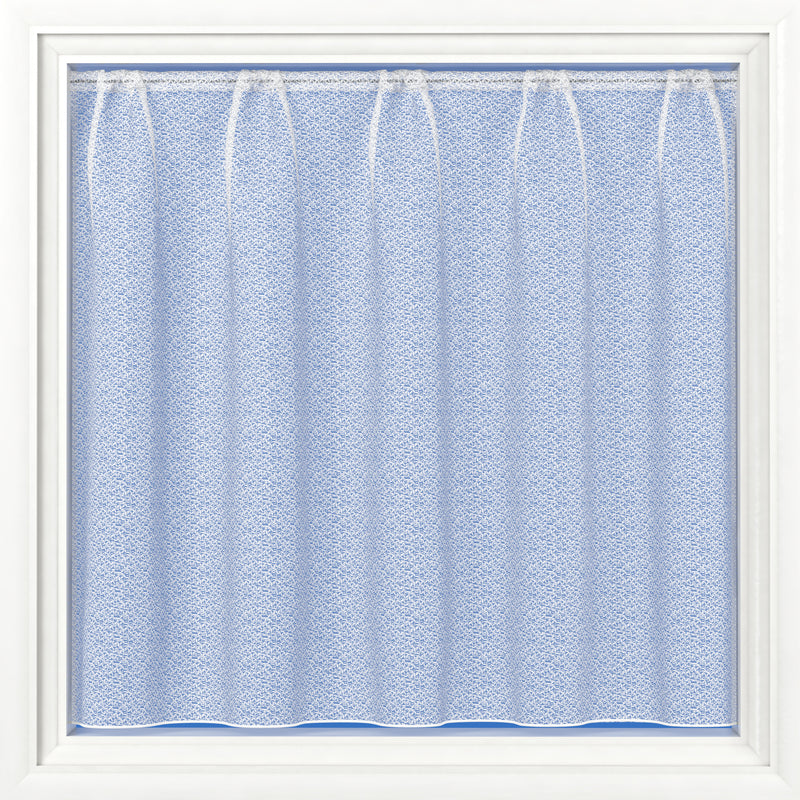 Net Curtain Design 4108