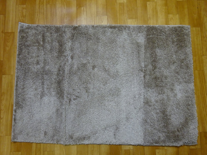 Lavo Washable Rug Taupe