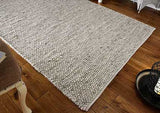 Savannah Grey Rug