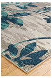 Havana Rugs indoor/outdoor