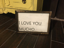 love-you-mucho
