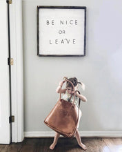be-nice-or-leave