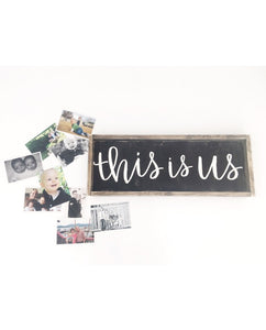 this-is-us-handmade-sign
