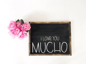 love-you-mucho-3