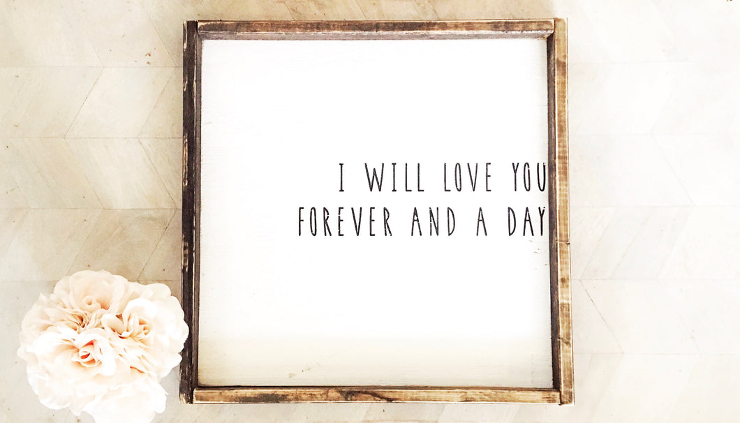 I-will-love-you-forever