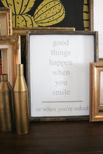 good-things-happen-when-you-smile-wood-sign