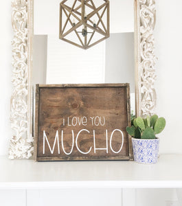 ove-you-mucho-1