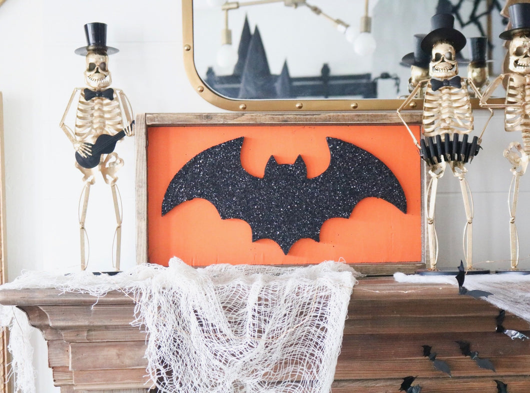 bat-halloween-sign