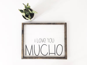 love-you-mucho-2