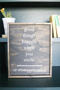 good-things-happen-when-you-smile