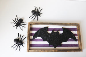 bat-wood-sign