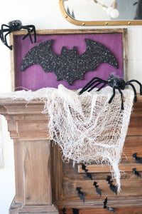 bat-halloween-wood-sign